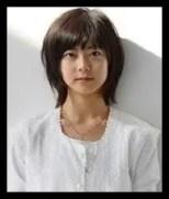 石橋菜津美,女優