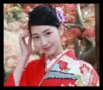 是永瞳,女優,モデル,現在,出演作品
