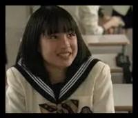 広瀬すず,女優,モデル,若い頃,出演作品