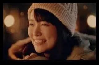小川紗良,女優,映画監督,昔,出演作品
