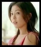 松たか子,女優,歌手,若い頃,可愛い