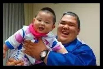 阿武咲,相撲,力士,弟