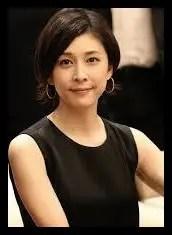 竹内結子,女優,現在