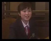 福本莉子,女優,歌手,現在,出演作品