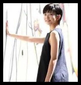 石橋菜津美,女優,かわいい
