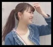 喜多乃愛,女優,髪型,オシャレ,かわいい