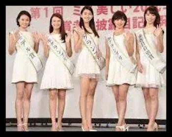 是永瞳,女優,モデル,大学時代