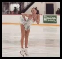 マライア・ベル,フィギュア,スケート,女子,アメリカ,可愛い