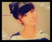 武田久美子,女優,モデル,若い頃,かわいい