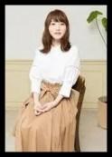 花澤香菜,声優,歌手,女優