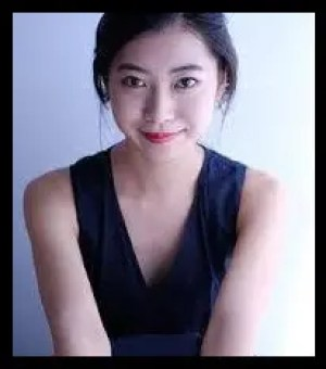 安田聖愛,モデル,女優,タレント,可愛い