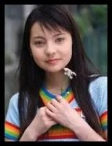 ベッキー,タレント,女優,歌手,若い頃,かわいい