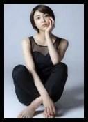 山谷花純,女優