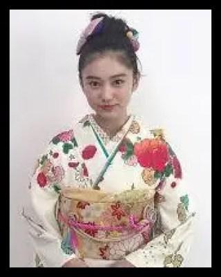 岡本莉音,モデル,女優,可愛い