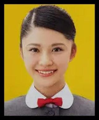 美里玲菜,宝塚歌劇団,花組,姉,綺咲愛里
