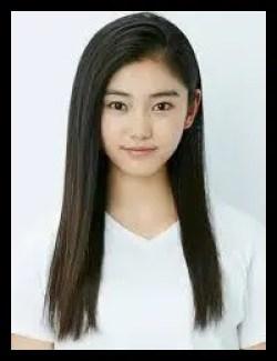 岡本莉音,モデル,女優