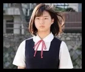 搗宮姫奈,女優,モデル,かわいい,昔,現在,出演作品