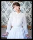 岡崎紗絵,女優,モデル