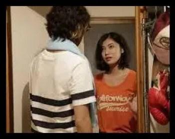 安田聖愛,モデル,女優,タレント,可愛い,昔,現在,ドラマ,作品