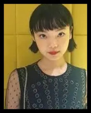 古川琴音,女優