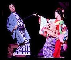 早霧せいな,宝塚歌劇団,女優,若い頃,経歴