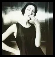 アンミカ,モデル,タレント,若い頃,綺麗