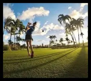 エイミー・コガ,ゴルフ,女子プロ