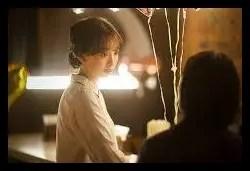 華村あすか,女優,グラビアモデル,昔,現在,出演作品