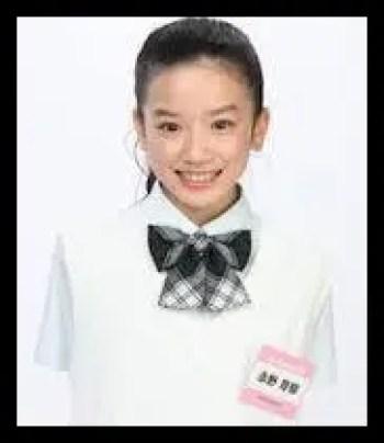 永野芽郁,女優,モデル,子役時代,可愛い