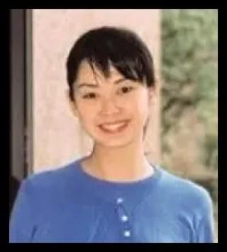 伊東美咲,女優,短大時代
