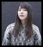 唐田えりか,女優,ファッションモデル,かわいい