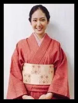 阿部純子,女優,可愛い