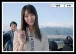唐田えりか,女優,ファッションモデル,かわいい,昔,現在,出演作品