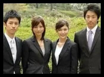 宇賀なつみ,アナウンサー,テレビ朝日,入社当時