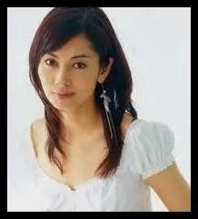 伊東美咲,女優