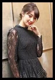 宮本茉由,ファッションモデル,女優