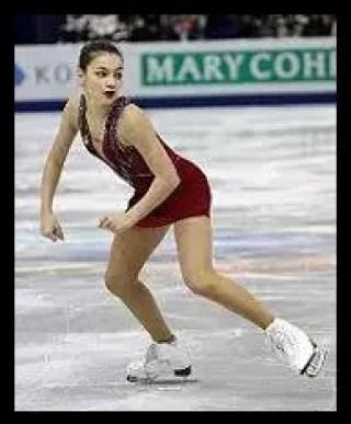 ソフィア・サモドゥロワ,フィギュアスケート,ロシア,可愛い