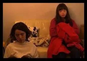 モトーラ世理奈,モデル,女優,かわいい,ハーフ,昔,現在,出演作品