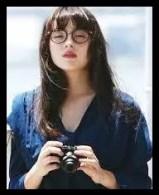 モトーラ世理奈,モデル,女優,かわいい,ハーフ