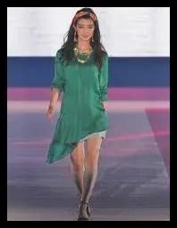 宮本茉由,ファッションモデル,女優,かわいい,昔,出演作品