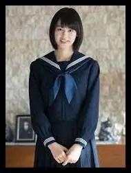 竹内愛紗,女優,かわいい