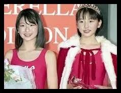 長澤まさみ,女優,デビュー,きっかけ