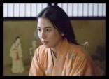 長澤まさみ,女優,昔,ドラマ