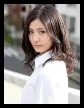 高山侑子の若い頃が可愛い【画像】昔と現在のCMやドラマまとめ!