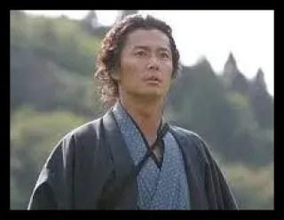 福山雅治,歌手,俳優,イケメン,現在,代表作品