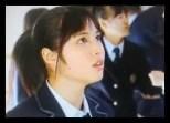 広瀬アリス,モデル,女優,昔,ドラマ
