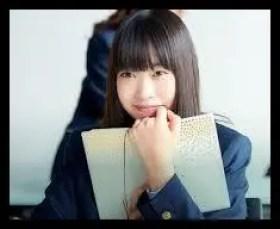 森川葵,女優,モデル,昔,現在,映画