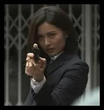 高山侑子,女優,モデル,現在,かわいい