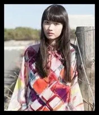 茅島みずき,女優,可愛い