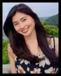 土屋太鳳,女優,姉,きれい